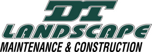 DT Landscape Maintenance & Construction